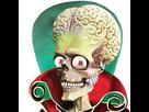 http://image.noelshack.com/fichiers/2018/12/6/1521911441-mars-attack-floremaquin.png