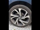 1521962516-dirty-wheel.png