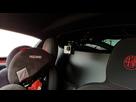 [FrakassoR69] Alfa Romeo 4C - Page 4 1521975311-20180325-113337-resized