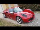 [FrakassoR69] Alfa Romeo 4C - Page 4 1521975313-20180325-112658-resized
