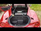 [FrakassoR69] Alfa Romeo 4C - Page 4 1521975325-20180325-113400-resized