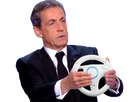 http://image.noelshack.com/fichiers/2018/12/7/1522007350-sarkowii.png
