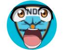 http://www.noelshack.com/2018-12-7-1522014995-lonsshock.png