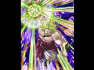 http://image.noelshack.com/fichiers/2018/13/2/1522102922-ur-lss-broly-str-hd-fixed.png