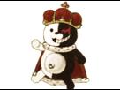 https://image.noelshack.com/fichiers/2018/13/6/1522505248-monokuma-roi-des-oursons.png
