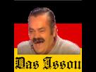 http://image.noelshack.com/fichiers/2018/13/7/1522585518-das-issou-3.png