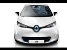 1522605314-renault-zoe-louer-voiture-electrique-guadeloupe