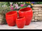 https://www.noelshack.com/2018-13-7-1522612187-poterie-dalbi-12-soleil-couchant.jpg