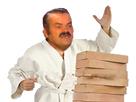 https://image.noelshack.com/fichiers/2018/14/1/1522672715-risi-karate2.png
