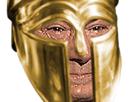 https://image.noelshack.com/fichiers/2018/14/3/1522796238-jesus.png