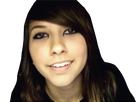 http://image.noelshack.com/fichiers/2018/14/4/1522943651-boxxy-sourire-1.png