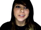 http://image.noelshack.com/fichiers/2018/14/4/1522945785-boxxy-sourire-2.png
