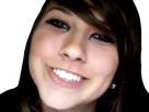 http://image.noelshack.com/fichiers/2018/14/4/1522946246-boxxy-sourire-zoom-3.png