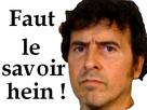 https://image.noelshack.com/minis/2018/14/7/1523205499-delavier-faut-le-savoir.png
