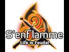 http://www.noelshack.com/2018-15-1-1523260066-logo-lif.png