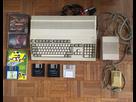 [EST] Amiga 500 + jeux 1523352516-fullsizerender