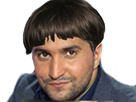 http://image.noelshack.com/fichiers/2018/15/3/1523404073-djellit-haircutpng.png
