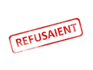 http://image.noelshack.com/fichiers/2018/15/3/1523437666-refusaient.png