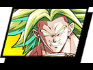 http://image.noelshack.com/fichiers/2018/15/4/1523544650-broly.png