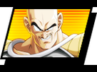 http://image.noelshack.com/fichiers/2018/15/4/1523546860-nappa.png