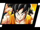 http://image.noelshack.com/fichiers/2018/15/4/1523547567-yamcha.png