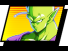 http://image.noelshack.com/fichiers/2018/15/4/1523548250-piccolo.png