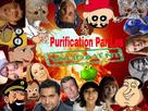http://image.noelshack.com/fichiers/2018/15/5/1523607153-purification-validaient.jpg