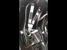 [FrakassoR69] Alfa Romeo 4C - Page 5 1523617412-imag1430