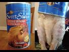 http://www.noelshack.com/2018-15-5-1523617557-produits-alimentaire-degoutants-8.jpg