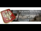 http://www.noelshack.com/2018-15-5-1523623356-mfbv3faction-polania.jpg