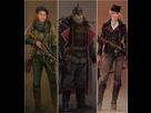 http://www.noelshack.com/2018-15-5-1523623411-qj6dfmain-heros.jpg