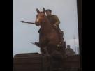 http://www.noelshack.com/2018-15-5-1523624046-polonia-horseman.png
