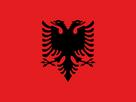 http://www.noelshack.com/2018-15-6-1523710279-1462576641-albanie.png