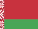 http://www.noelshack.com/2018-15-6-1523710425-1462576640-bielorussie.png