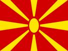 http://www.noelshack.com/2018-15-6-1523710466-1462576643-macedoine.png