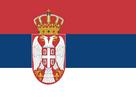 http://www.noelshack.com/2018-15-6-1523711981-1462576642-serbie.png