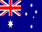 http://www.noelshack.com/2018-15-6-1523712073-1462576641-australie.png