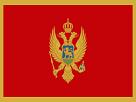http://www.noelshack.com/2018-15-6-1523712192-1462574914-montenegro.png
