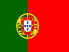 http://www.noelshack.com/2018-15-6-1523712290-1491656730-portugal.png