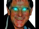 https://image.noelshack.com/fichiers/2018/15/6/1523713142-tex-dr-manhatex.png