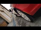 [FrakassoR69] Alfa Romeo 4C - Page 5 1523717205-20180414-160625-resized