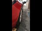 [FrakassoR69] Alfa Romeo 4C - Page 5 1523717205-20180414-160635-resized