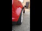 [FrakassoR69] Alfa Romeo 4C - Page 5 1523717205-20180414-162818-resized
