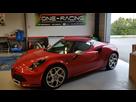 [FrakassoR69] Alfa Romeo 4C - Page 5 1523718057-20180414-090513-resized-1