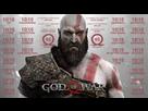https://www.noelshack.com/2018-15-6-1523729589-god-of-war.jpg