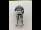 Infanterie allemande 1/35 1523814378-20180415-180105