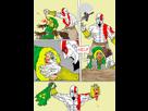 http://www.noelshack.com/2018-16-2-1523920153-kratos-vs-link-by-bobofwar17-d7kpwf9.jpg