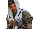 http://image.noelshack.com/fichiers/2018/16/2/1523924022-israelien.png