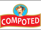 https://image.noelshack.com/fichiers/2018/16/2/1523937085-compoted.png