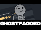 http://image.noelshack.com/fichiers/2018/16/2/1523956595-ghostfagged.png